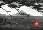 Image of Japanese men Japan, 1939, second 58 stock footage video 65675062953