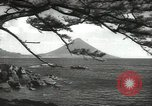 Image of Japanese men Japan, 1939, second 59 stock footage video 65675062953