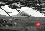 Image of Japanese men Japan, 1939, second 60 stock footage video 65675062953