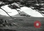 Image of Japanese men Japan, 1939, second 61 stock footage video 65675062953