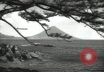 Image of Japanese men Japan, 1939, second 62 stock footage video 65675062953