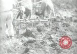 Image of Palestinian civilians Palestine, 1938, second 56 stock footage video 65675062958