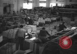 Image of Palestinian civilians Rehovot Palestine, 1938, second 51 stock footage video 65675062960
