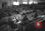 Image of Palestinian civilians Rehovot Palestine, 1938, second 54 stock footage video 65675062960