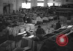 Image of Palestinian civilians Rehovot Palestine, 1938, second 55 stock footage video 65675062960