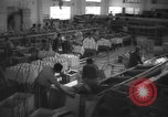 Image of Palestinian civilians Rehovot Palestine, 1938, second 57 stock footage video 65675062960