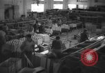 Image of Palestinian civilians Rehovot Palestine, 1938, second 58 stock footage video 65675062960