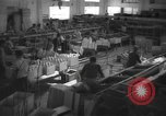 Image of Palestinian civilians Rehovot Palestine, 1938, second 59 stock footage video 65675062960