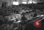 Image of Palestinian civilians Rehovot Palestine, 1938, second 61 stock footage video 65675062960
