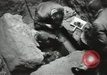 Image of excavation work Africa, 1955, second 51 stock footage video 65675062963