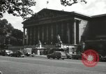 Image of American dignitaries United States USA, 1960, second 16 stock footage video 65675062964