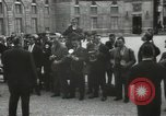 Image of American dignitaries United States USA, 1960, second 26 stock footage video 65675062964