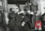 Image of Shukri al-Kuwatli Damascus Syria, 1945, second 54 stock footage video 65675062965