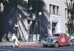 Image of United States officer Hawaii USA, 1942, second 2 stock footage video 65675062968