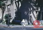 Image of United States officer Hawaii USA, 1942, second 3 stock footage video 65675062968