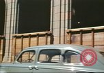 Image of United States officer Hawaii USA, 1942, second 25 stock footage video 65675062968