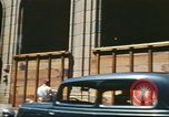 Image of United States officer Hawaii USA, 1942, second 27 stock footage video 65675062968