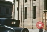 Image of United States officer Hawaii USA, 1942, second 32 stock footage video 65675062968