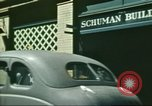 Image of United States officer Hawaii USA, 1942, second 37 stock footage video 65675062968
