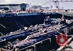 Image of United States civilians Hawaii USA, 1942, second 6 stock footage video 65675062972