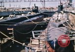 Image of United States civilians Hawaii USA, 1942, second 20 stock footage video 65675062972