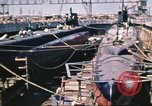 Image of United States civilians Hawaii USA, 1942, second 21 stock footage video 65675062972