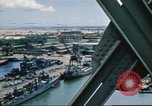 Image of United States Navy base Pearl Harbor Hawaii USA, 1942, second 13 stock footage video 65675062973