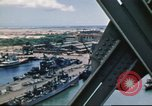 Image of United States Navy base Pearl Harbor Hawaii USA, 1942, second 16 stock footage video 65675062973