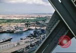 Image of United States Navy base Pearl Harbor Hawaii USA, 1942, second 20 stock footage video 65675062973
