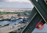 Image of United States Navy base Pearl Harbor Hawaii USA, 1942, second 21 stock footage video 65675062973