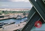 Image of United States Navy base Pearl Harbor Hawaii USA, 1942, second 24 stock footage video 65675062973