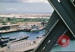 Image of United States Navy base Pearl Harbor Hawaii USA, 1942, second 25 stock footage video 65675062973