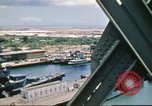Image of United States Navy base Pearl Harbor Hawaii USA, 1942, second 26 stock footage video 65675062973