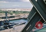 Image of United States Navy base Pearl Harbor Hawaii USA, 1942, second 29 stock footage video 65675062973