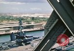 Image of United States Navy base Pearl Harbor Hawaii USA, 1942, second 32 stock footage video 65675062973