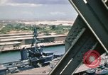 Image of United States Navy base Pearl Harbor Hawaii USA, 1942, second 33 stock footage video 65675062973