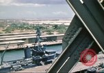 Image of United States Navy base Pearl Harbor Hawaii USA, 1942, second 34 stock footage video 65675062973