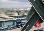 Image of United States Navy base Pearl Harbor Hawaii USA, 1942, second 35 stock footage video 65675062973