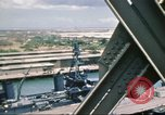 Image of United States Navy base Pearl Harbor Hawaii USA, 1942, second 36 stock footage video 65675062973