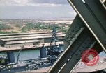 Image of United States Navy base Pearl Harbor Hawaii USA, 1942, second 37 stock footage video 65675062973