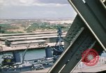 Image of United States Navy base Pearl Harbor Hawaii USA, 1942, second 38 stock footage video 65675062973