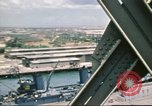 Image of United States Navy base Pearl Harbor Hawaii USA, 1942, second 40 stock footage video 65675062973