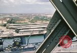 Image of United States Navy base Pearl Harbor Hawaii USA, 1942, second 41 stock footage video 65675062973