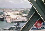 Image of United States Navy base Pearl Harbor Hawaii USA, 1942, second 49 stock footage video 65675062973