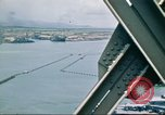 Image of United States Navy base Pearl Harbor Hawaii USA, 1942, second 62 stock footage video 65675062973