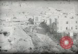 Image of Small boy walking with camels Amman Transjordan, 1945, second 55 stock footage video 65675062976