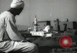 Image of Egyptian monuments Egypt, 1938, second 22 stock footage video 65675062978