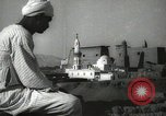 Image of Egyptian monuments Egypt, 1938, second 26 stock footage video 65675062978