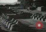 Image of Egyptian monuments Egypt, 1938, second 33 stock footage video 65675062978