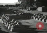 Image of Egyptian monuments Egypt, 1938, second 37 stock footage video 65675062978